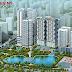 Tổng quan dự án Phú Mỹ Complex