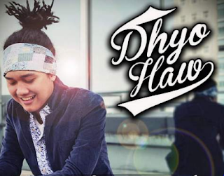 Kumpulan Lagu Mp3 Terbaik Dhyo Haw Full Album Diskusi Senja Lengkap