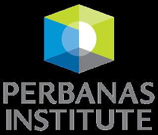 Perbanas Logo