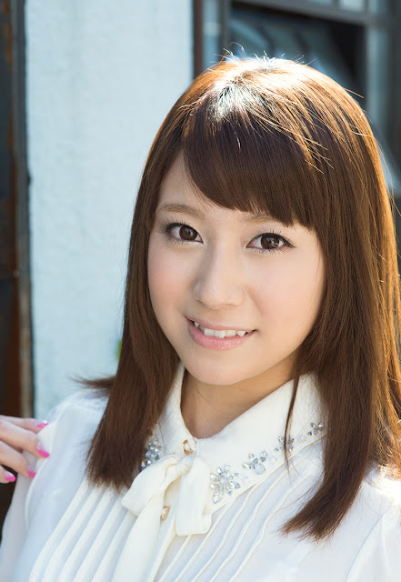 初川みなみ Hatsukawa Minami Pictures 07