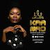 New Audio | Mwasiti-Kaa Nao
