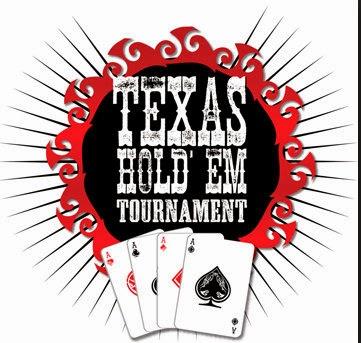 9.+texas+poker