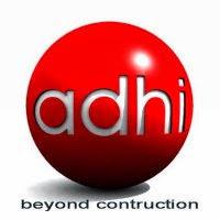Lowongan Kerja Terbaru PT. Adhi Karya Sebagai Staf Keuangan dan Akutansi Untuk D4-S1 Semua Jurusan