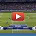 #Livestream: Chelsea VS  Arsenal #CHEARS #EPLStream