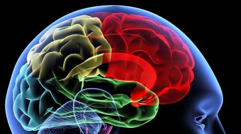 Pikiran Negatif Menciptakan Tindakan Negatif