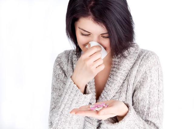 Penyakit Alergi Obat – Penyebab, Gejala, dan Pengobatan Alergi Obat