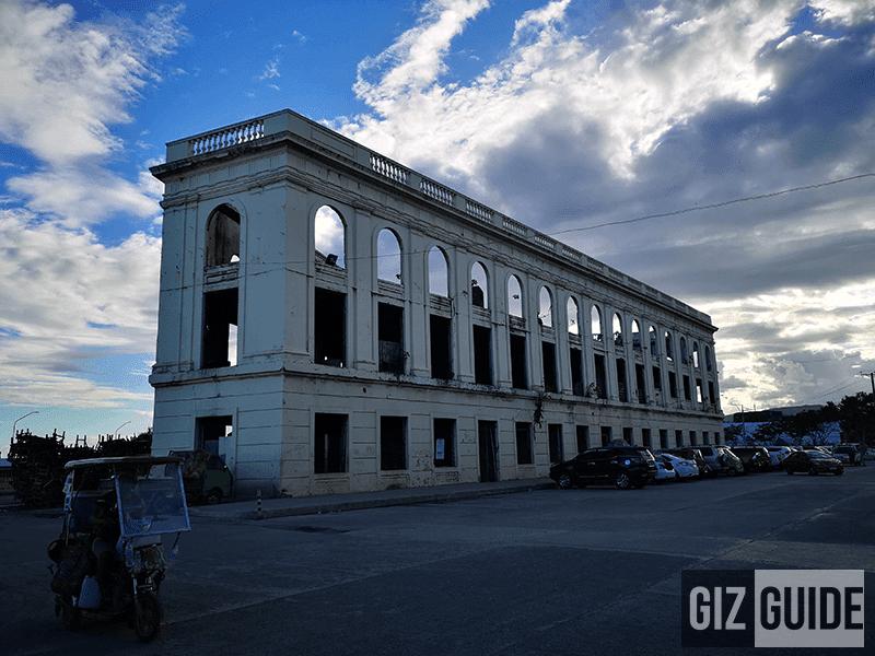 Daylight HDR 2