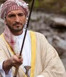 Hobi Mancing Menurut Islam