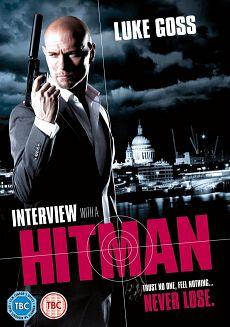 Baixar Torrent Interview With A Hitman Download Grátis