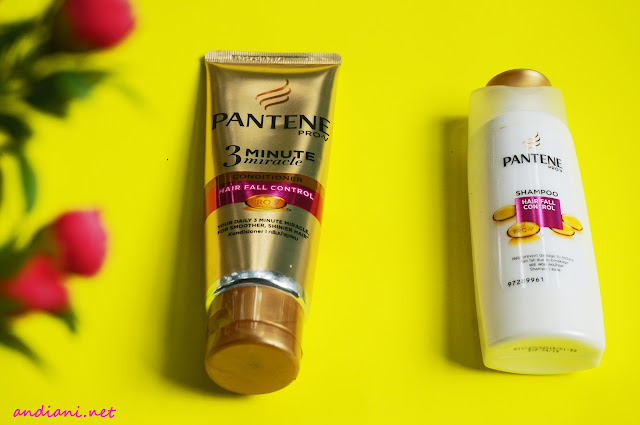 Pantene-Pro-V-Conditioner-Hair-Fall-Control