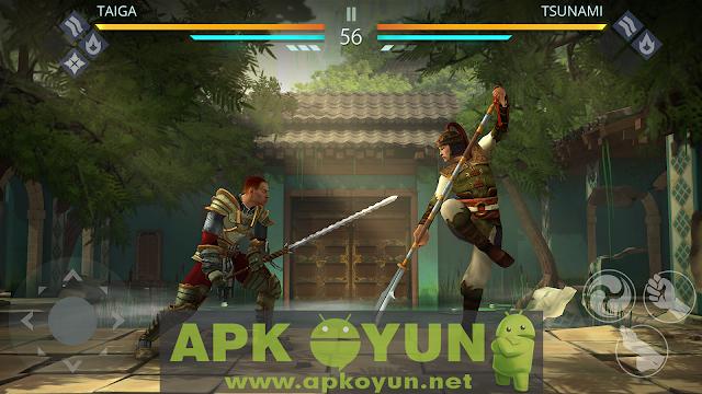 Shadow-Fight-3-APK-Para-Hileli-2017