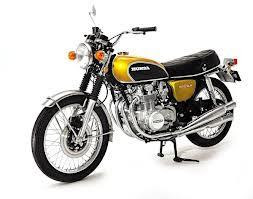 http://www.reliable-store.com/products/honda-cb500-motorcycle-service-repair-manual-1971-1972-download