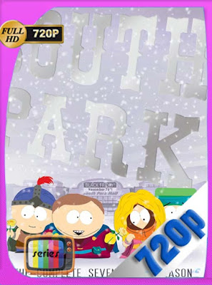 South park temporada 3-4-5-6-7-8-9-10-11-12-13-14-15-16-17 HD [720P] latino [GoogleDrive] DizonHD
