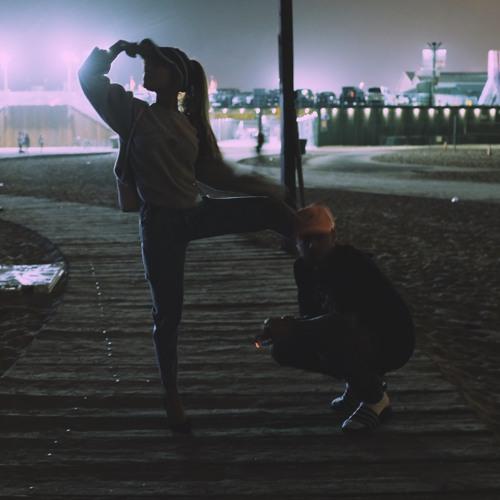Ariana Grande Ft. Mac Miller - Into You (Remix)