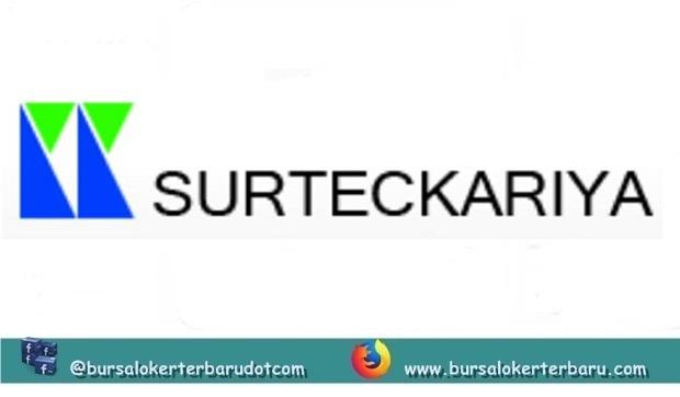 PT Surteckariya Indonesia