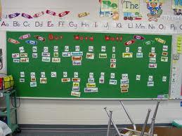 الاسطوانة التعليمية الخاصة بالفرنسية ابتدائي - كل الاعداد word+wall+example1.j