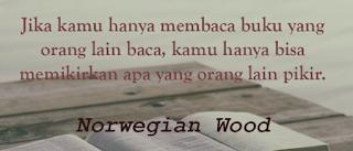 kata kata indah tentang kehidupan
