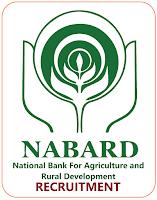 NABARD Recruitment 2019