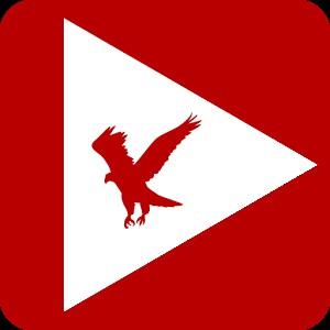 تطبيق جديد لسماع أغاني التراس اهلاوي اونلاين...تعرف عليه الان....