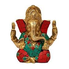 Bhimas Amogh Tirupati