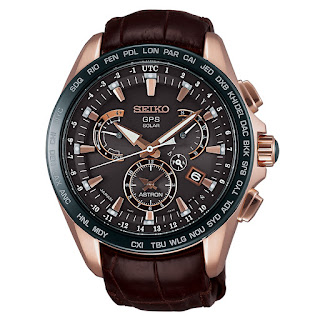 Best men's Seiko watches under 2000