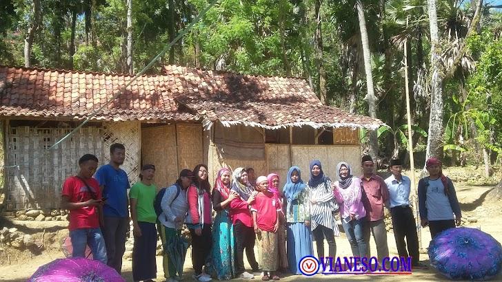 Komunitas Sumenep Berbagi Santuni Kaum Dhuafa Di 3 Kecamatan