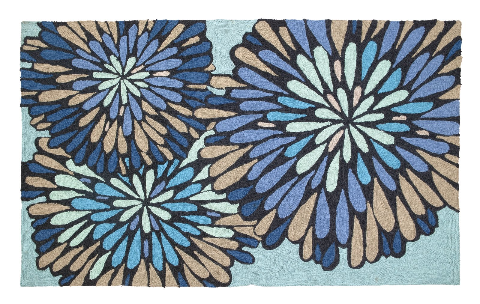 Gift Amp Home Today Throw Rugs And Matching Pillows By