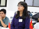 """Share QA/Tips """"Perjalanan Juara Pidato Seli Inayati di Jepang"""""""