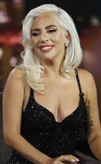 Lady Gaga Set to Star in Ridley Scott's Gucci Murder Movie