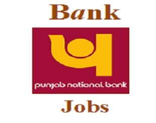 Jobs @ bank-letsupdate