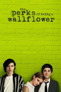 Watch The Perks of Being a Wallflower Online Free in HD