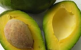 The Amazing Of Health Benefits of Eating Avocados Every Day for Health and Beauty - Healthy T1ps