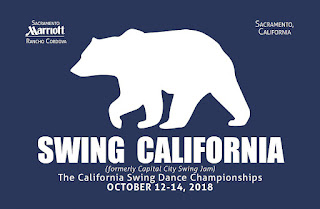 https://www.swingcalifornia.com/