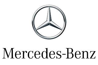 Loker Terbaru Gunung Putri PT. Mercedes Benz Indonesia Bogor