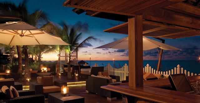 Seven Stars Resort & Spa Providenciales