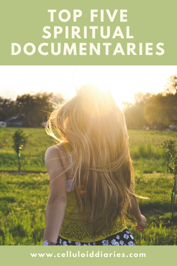 spiritual documentaries