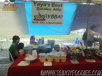 yayas best batchoy