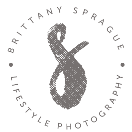 Brittany Sprague Photography