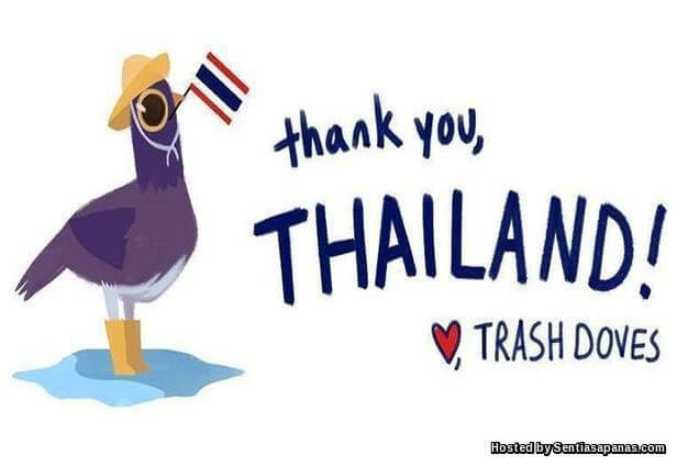 trash-dove-thailand
