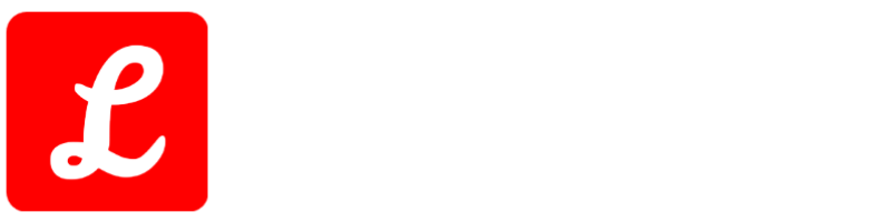 Lyrics Webz 4u - Hindi Song Lyrics