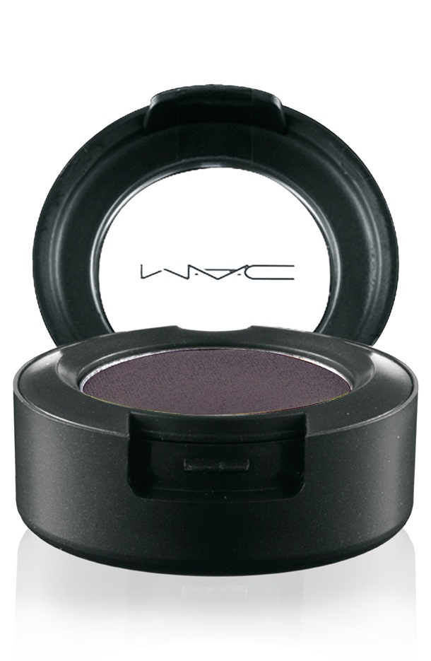 mac by request collection fall 2012
