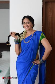 Akkineni Nagarjuna Ramya Krishnan Anushka Shetty Lavanya Tripathi Starring Sokkali Mainar Movie Stills  0012.jpg