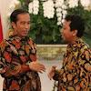 Penangkapan Romi Jadi Pukulan Telak dan Bukti Kegagalan Jokowi