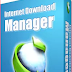 Internet Download Manager v6.31 Build 9 With Crack Download
