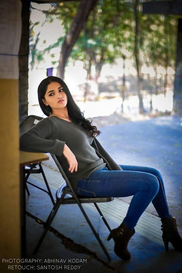 Sunaina Latest Photoshoot - Latest Movie Updates, Movie Promotions