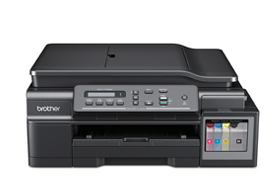 Brother DCP-T700W Driver Download Windows 10, Mac, Linux