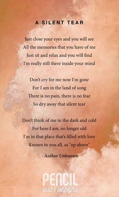 60+ Sad RIP quotes for Friend (2019) | TopiBestList