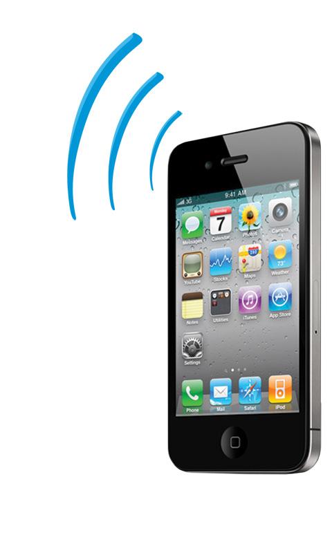 Image Result For Best I Phone Mobile Ringtone