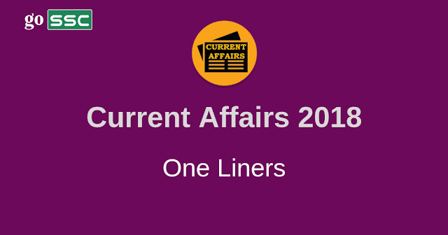 current-affairs-2018
