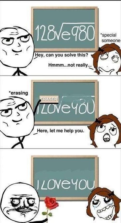 Cute Love Memes 2